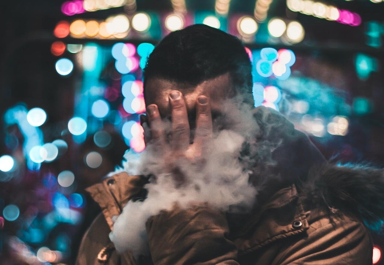 บุหรี่ไฟฟ้าพอทมียี่ห้อไหนบ้างให้เลือกซื้อ