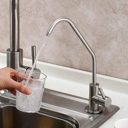 เครื่องกรองน้ำใช้ในบ้าน ราคาถูก