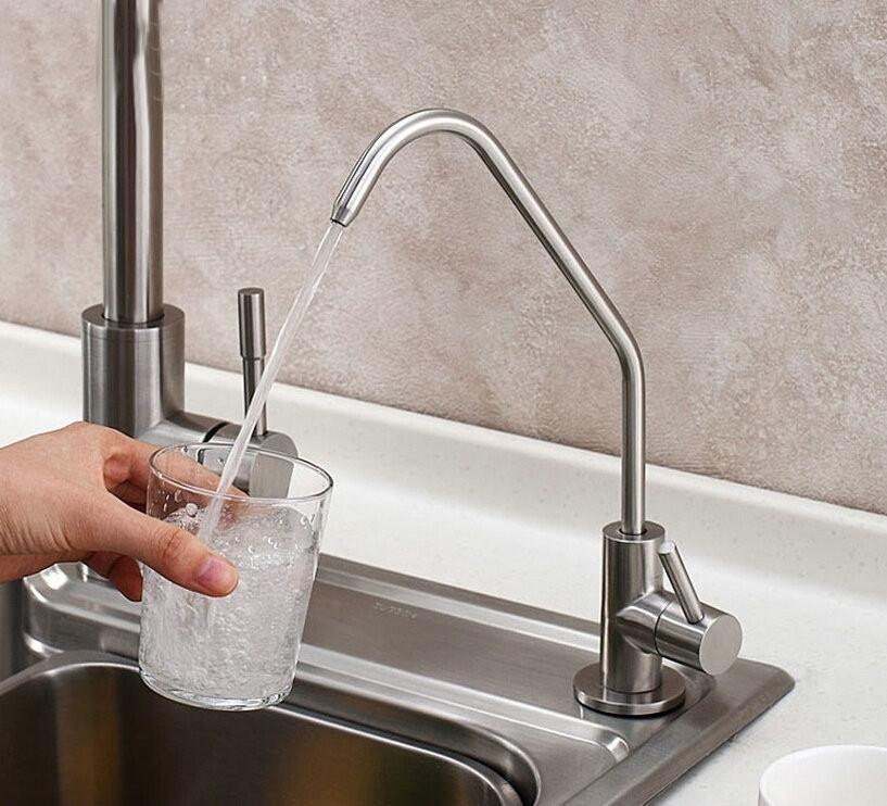 การใช้งานเครื่องกรองน้ำใช้ในบ้าน ราคาถูก สำหรับคุณ