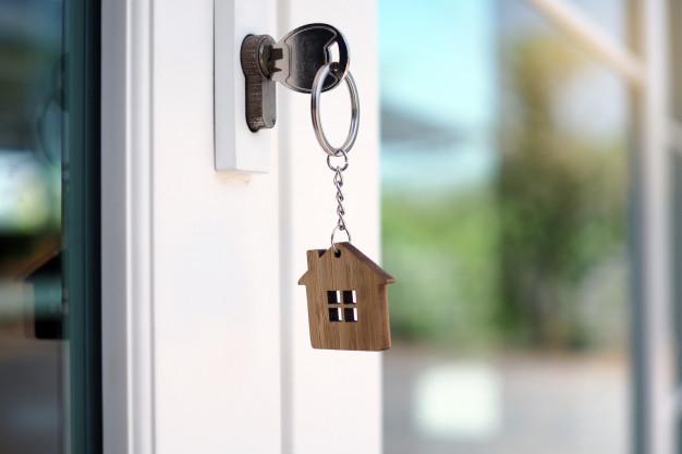 เลือกโครงการบ้านใหม่ 2564 อย่างไรให้ถูกโฉลก อยู่อาศัยได้อย่างอุ่นใจ