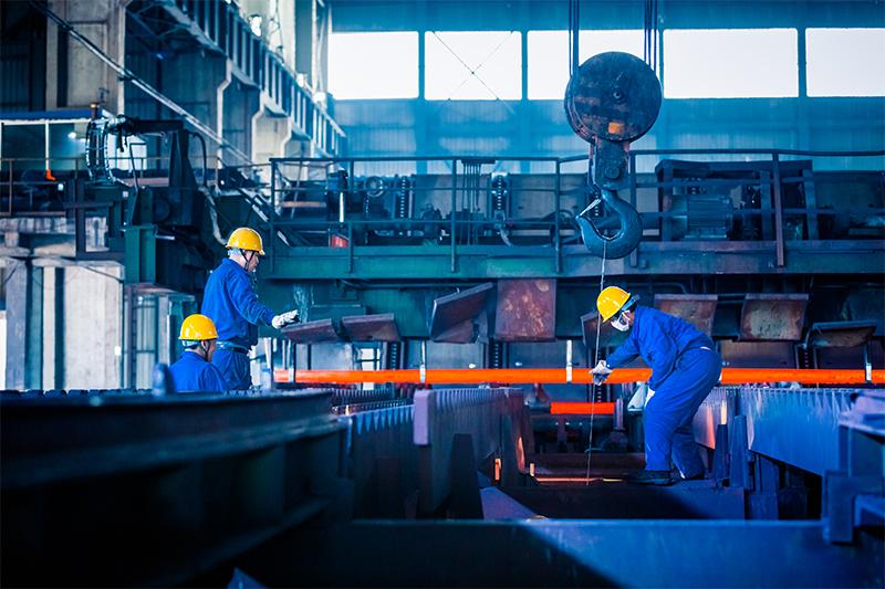 เรื่องอุบัติเหตุของโรงงานอุตสาหกรรม ที่ผู้ประกอบการจะต้องอ่านไว้